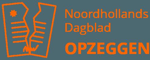 Reviews Noordhollands Dagblad Opzeggen - Abonnement reviews