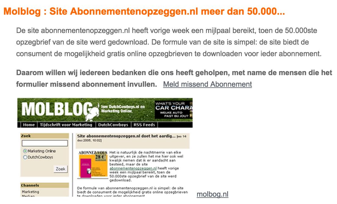 molblog.png
