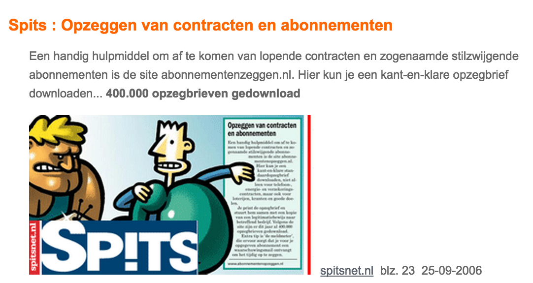 spits-bericht.png
